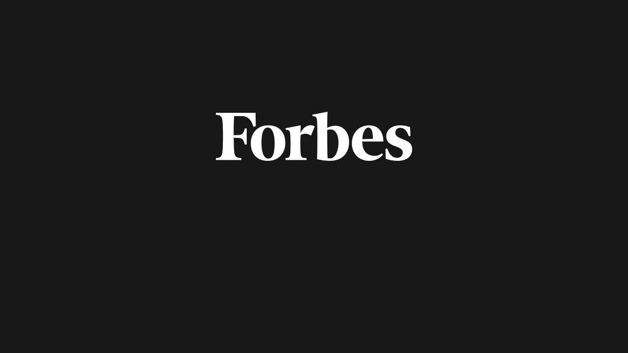 Forbes Header